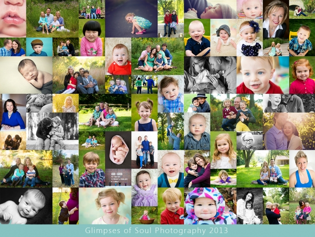 newborns children families headshots
