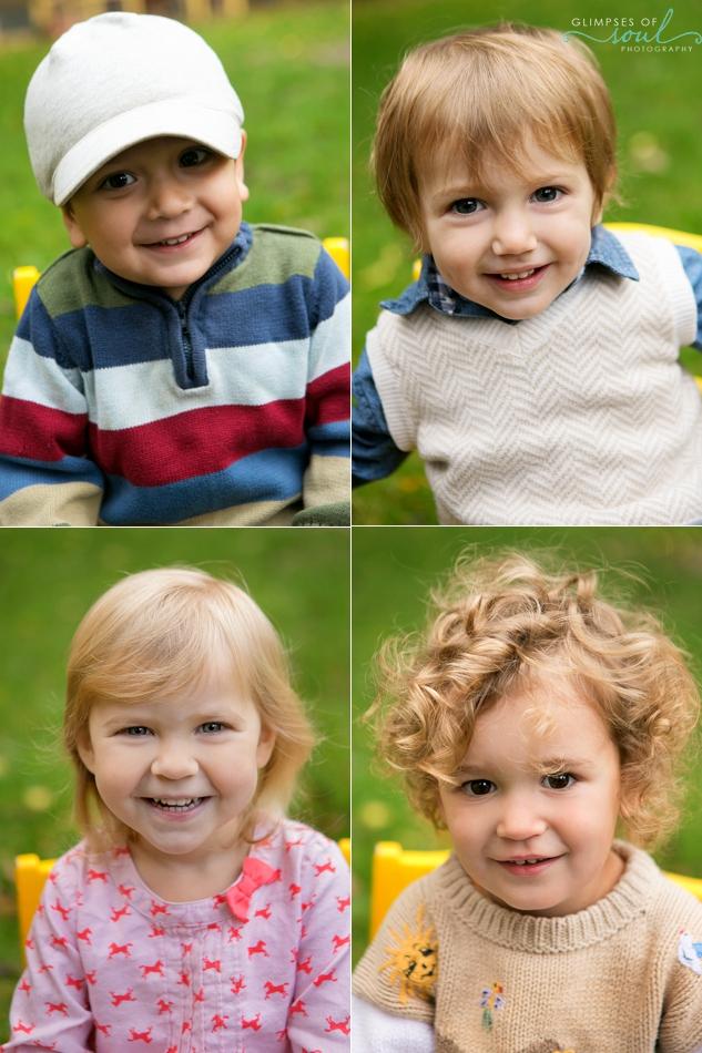 preschool portraits st paul preschool portraits glimpses of soul photography 674