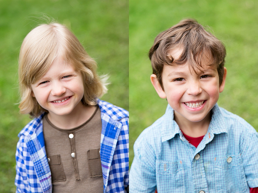 saint paul preschool photos