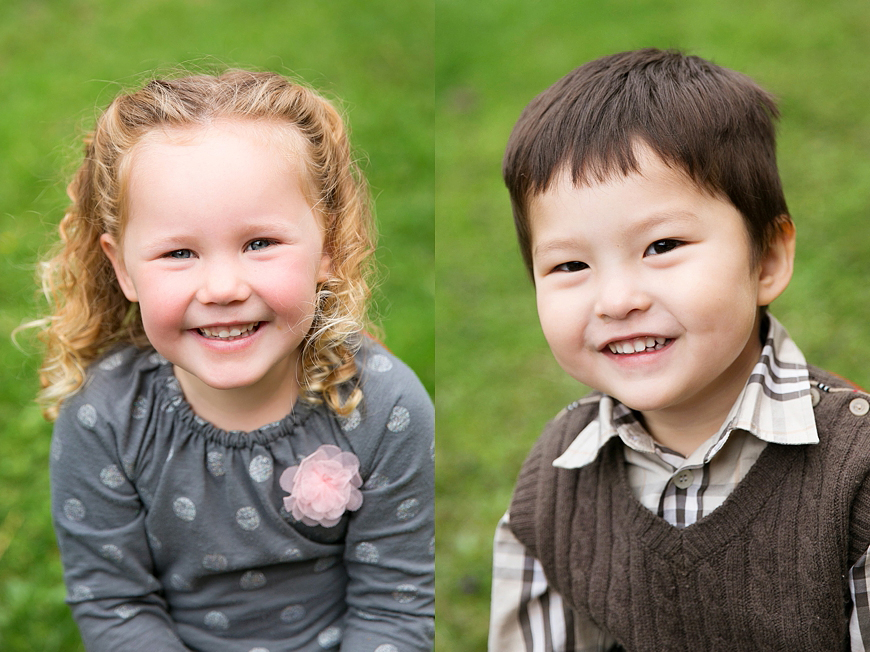 outdoor preschool photos in st paul