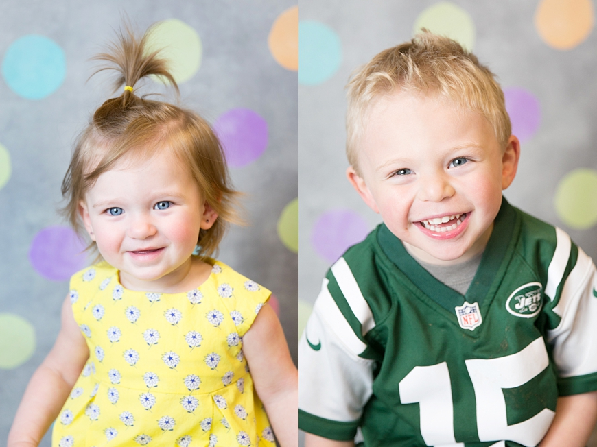 happy kids preschool photos
