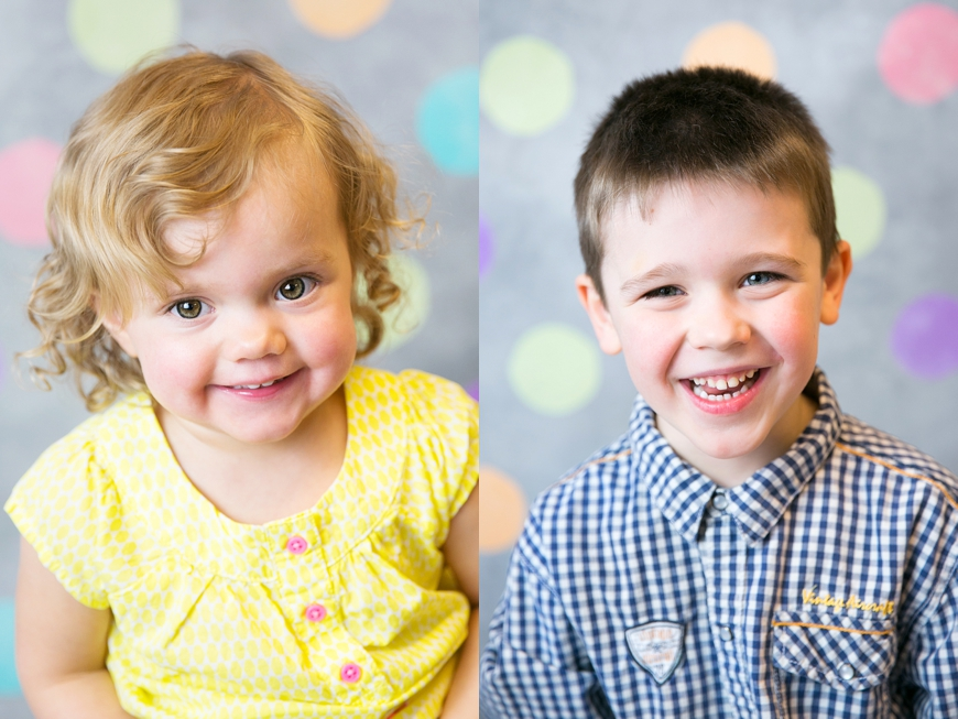 unique preschool portraits in edina
