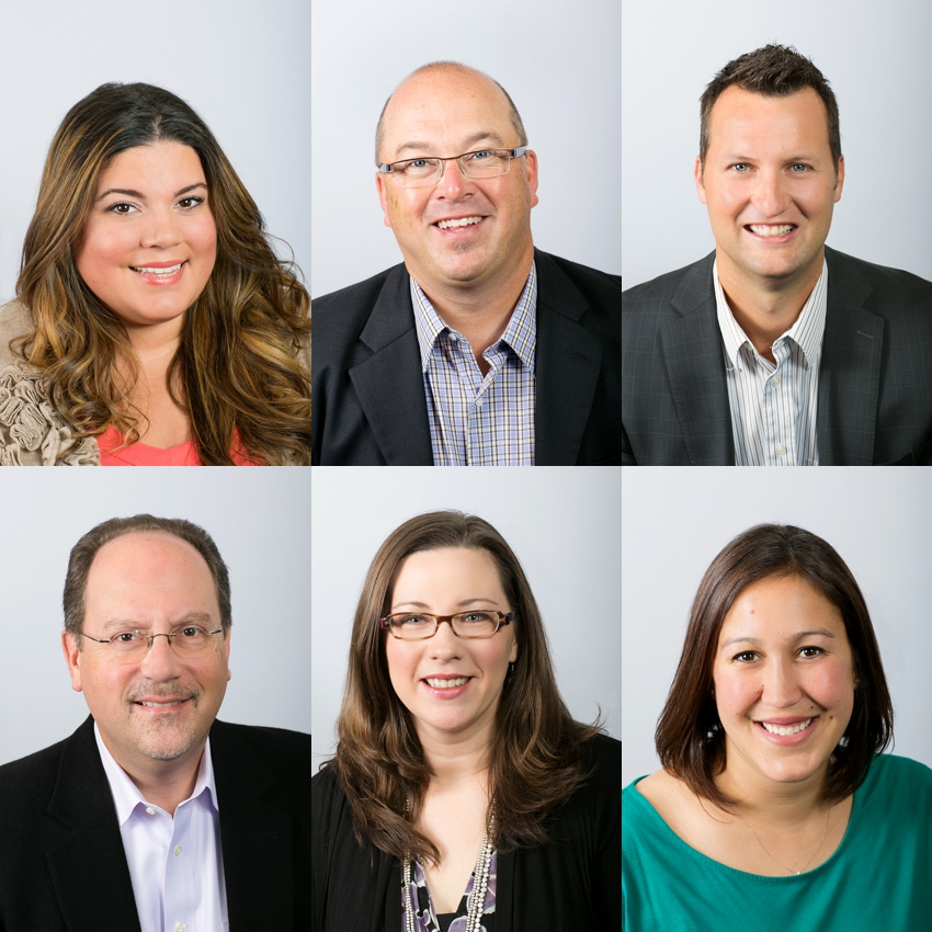 minneapolis corporate headshots